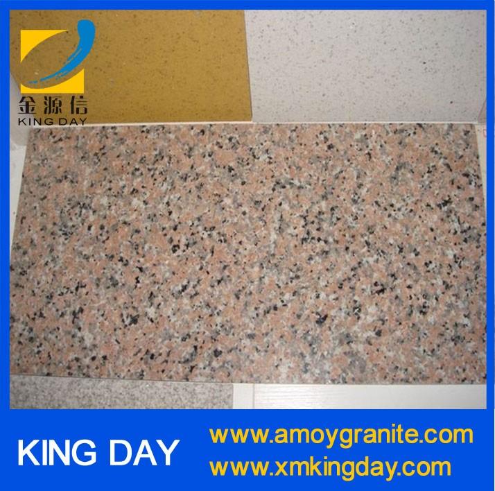 China Natural Granite Rosa Porrino Manufacturers China