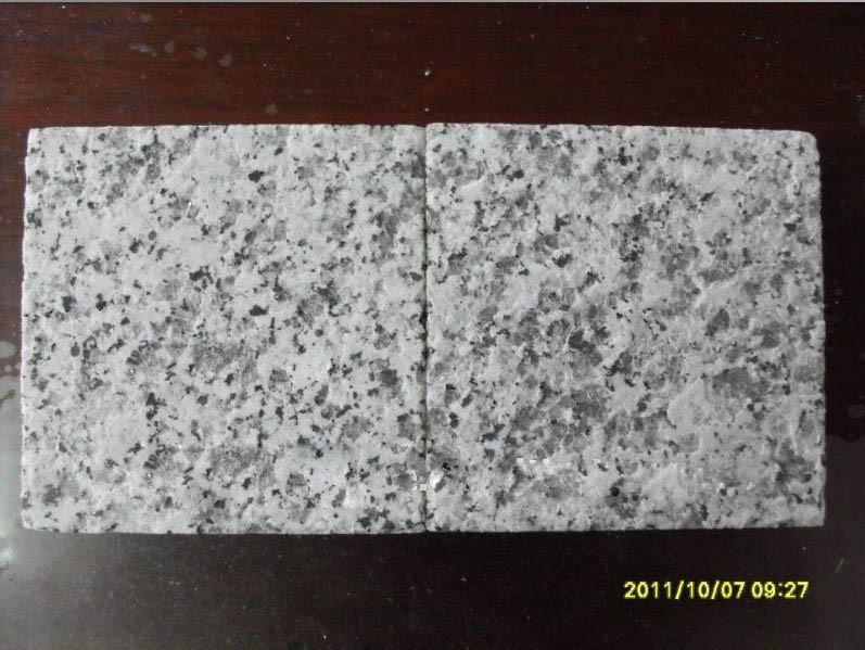 Chinese Grey Granite G640 Manufacturers Chinese Grey
