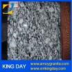 Chinese Granite Slab Spray White