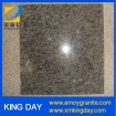 Granite/Tiles / Slab Ice Blue