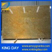 kashmir gold granite price GOOD PRICE