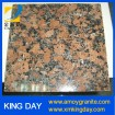 carmen red(dark red granite)